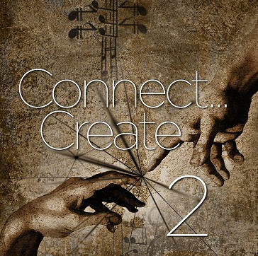 Connect...Create2