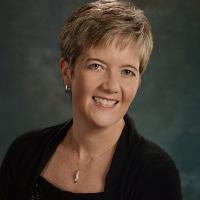 Elizabeth Paynter, Artistic Director
